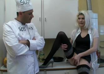 Sos pik pik sex video